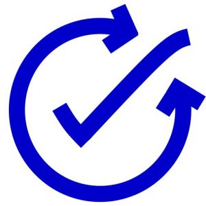 CounterChecker Logo
